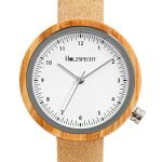 Holzspecht Wristwatch out of Wood