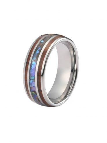 ring-001