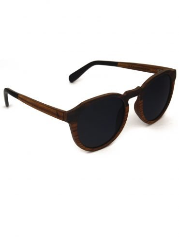 Holzspecht Sunglasses from Wood Lichtblick