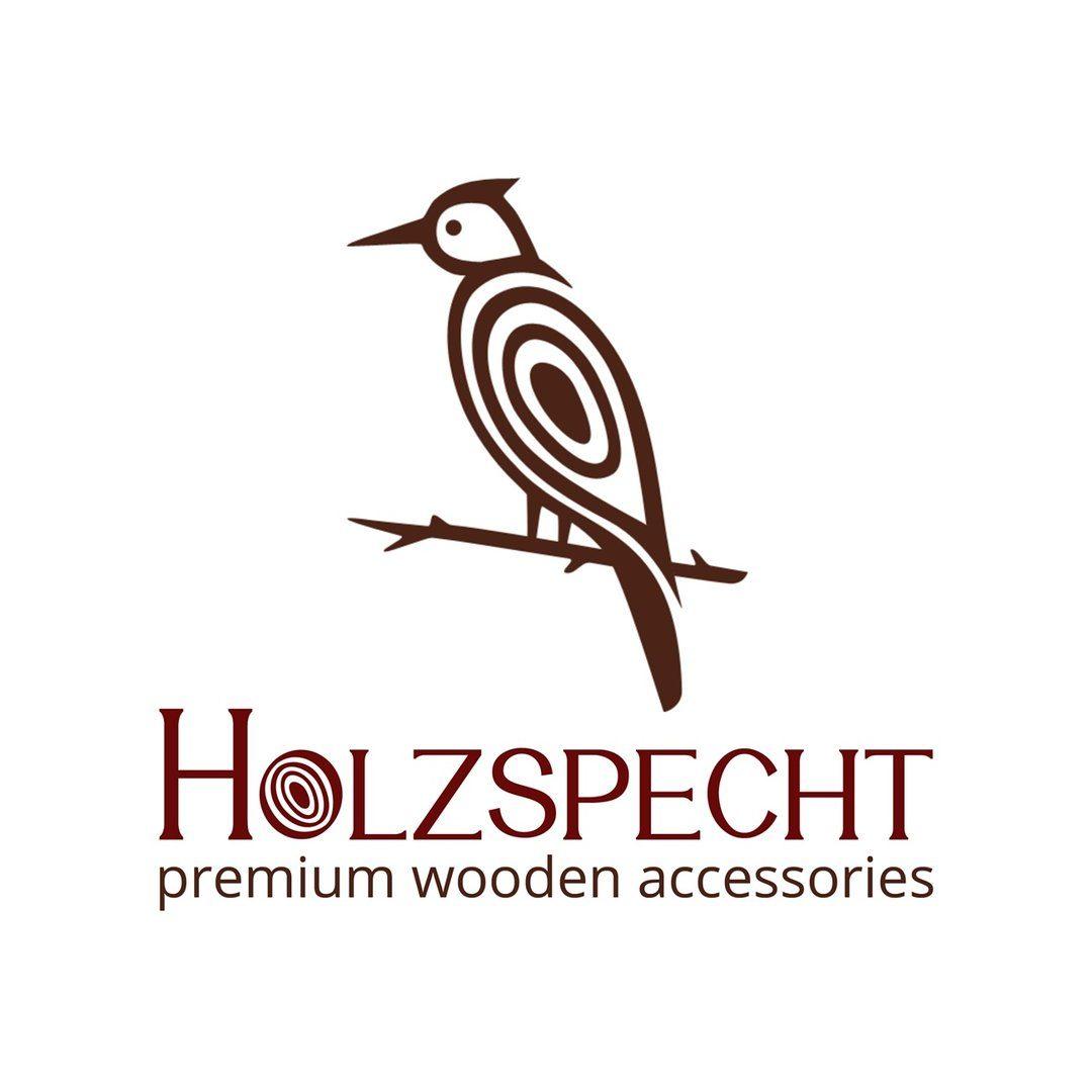 Holzspecht